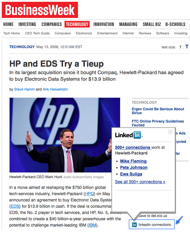 hp-and-eds-try-a-tieup