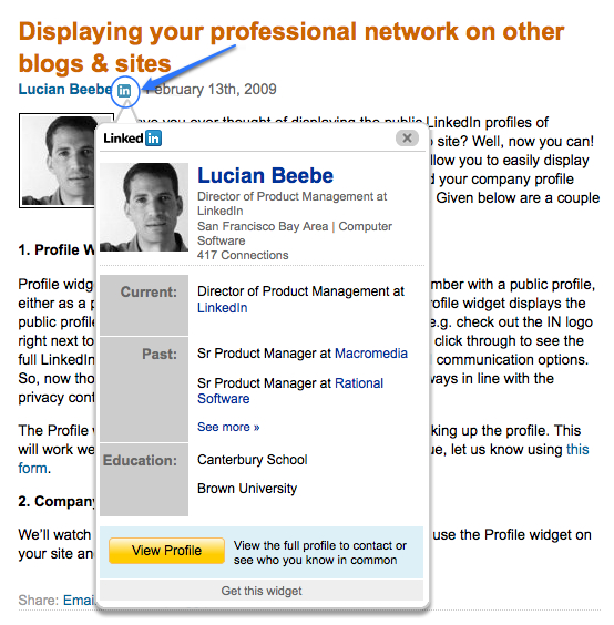the-linkedin-blog-c2bb-blog-archive-displaying-your-professional-network-on-other-blogs-sites-c2ab