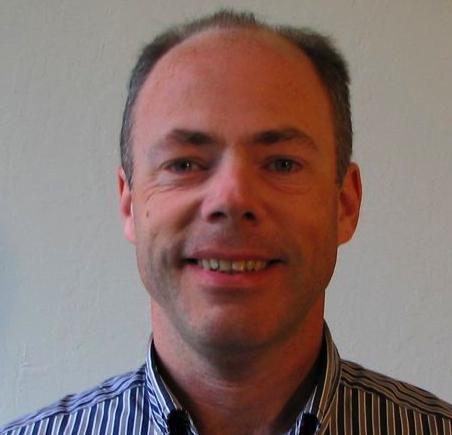 Scott.Lawley from SAP on LinkedIn's SCN app