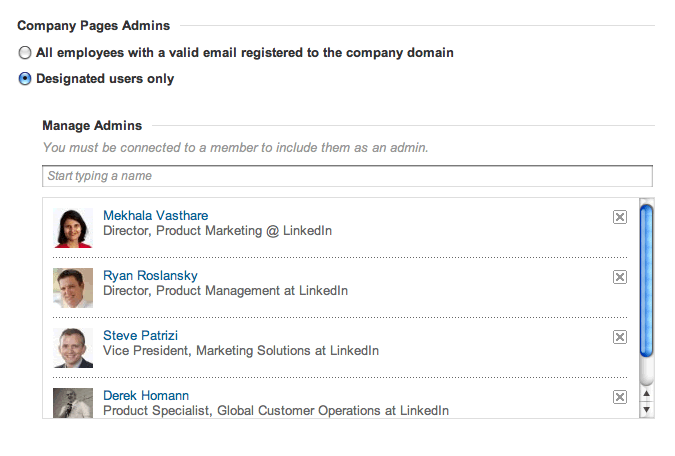 how to add recommendations to your linkedin profile