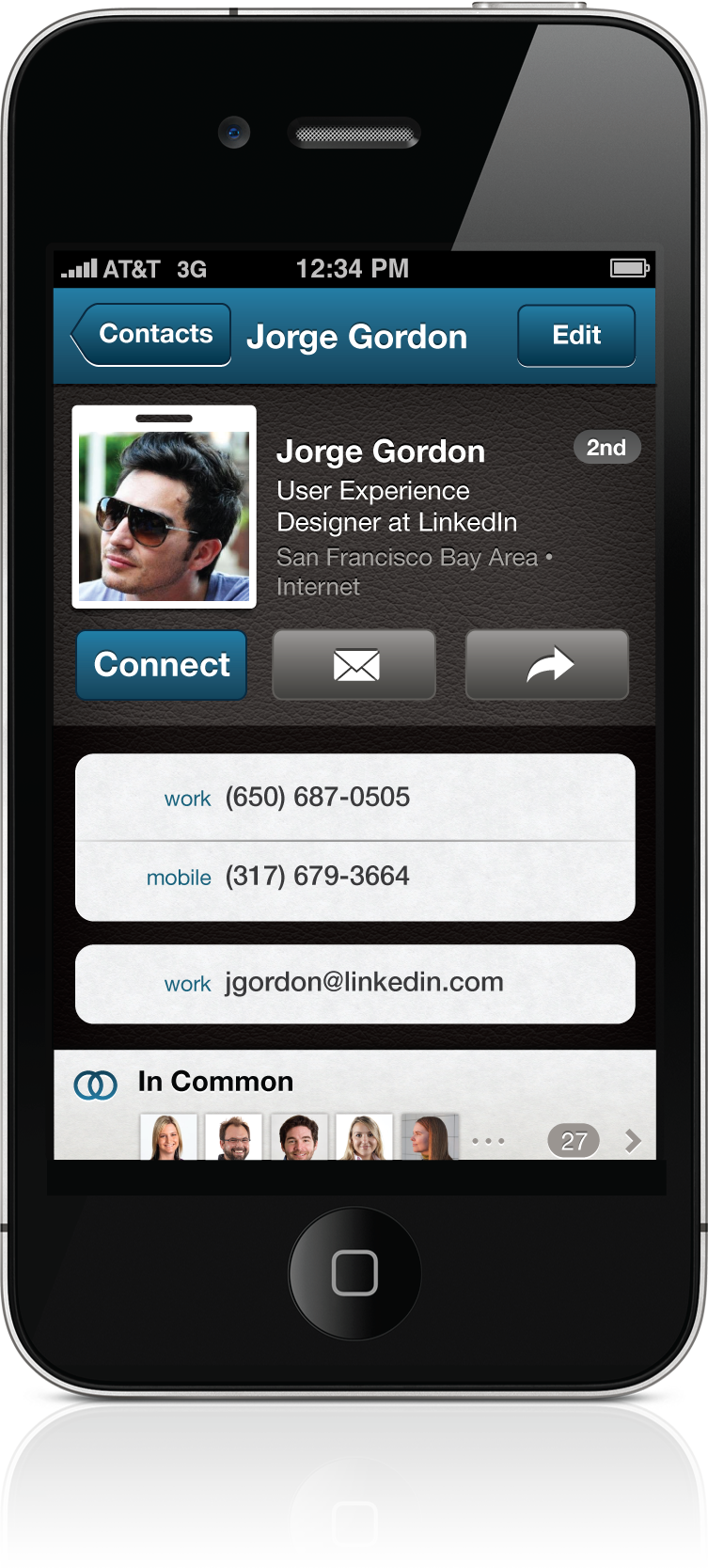 Famous Iphone App Business Cards Pictures Inspiration - Business ...