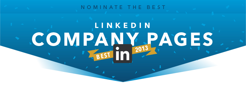 Company Pages_Nominations Banner.jpg