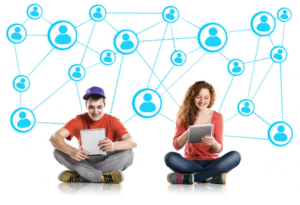 the role of socialization 2011-2-21  the importance of socialization in our life can hardly be exaggerated the following description makes it very clear man is not born social he becomes social by virtue of the process of socialization.