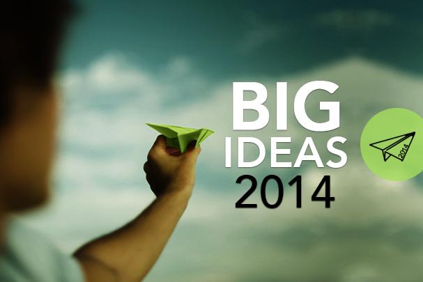 bigideas2014