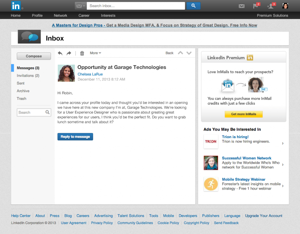 linkedin-inbox-details-view