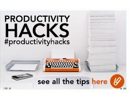 productivityhacks-promo