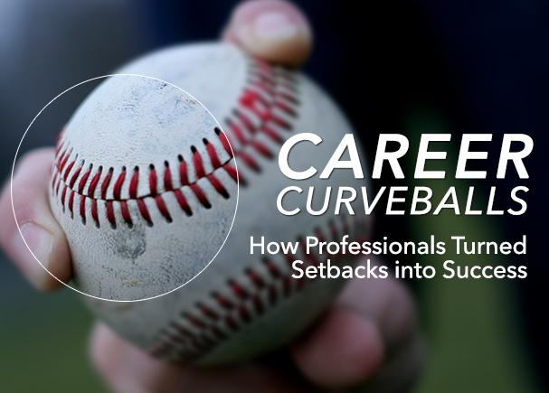 career curveballs hero
