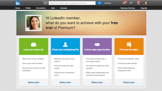 12 Tips for Safely Automating LinkedIn Lead Generation - We-