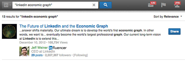 find people and jobs faster with linkedin search - Linkedin Jobs Search Finding Jobs Using Linkedin