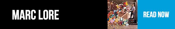 marclorebestadvice