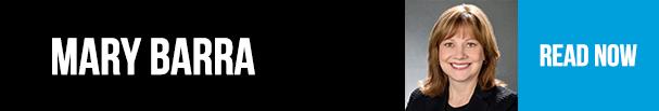 marybarrabestadvice