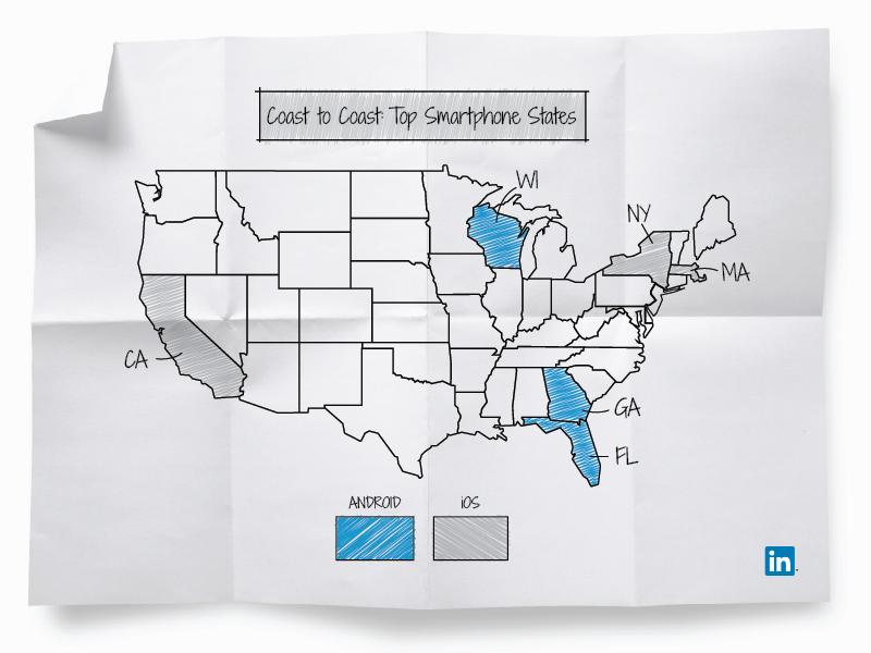 jobseekerandroidmap