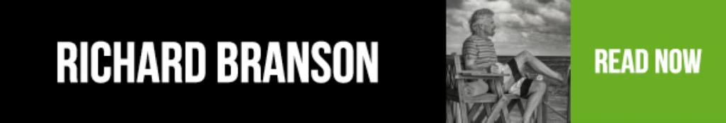 bestmistake-richardbranson