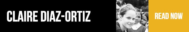 DiazOrtiz