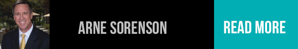 ArneSorenson