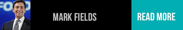 MarkFields