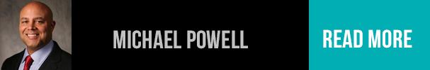MichaelPowell