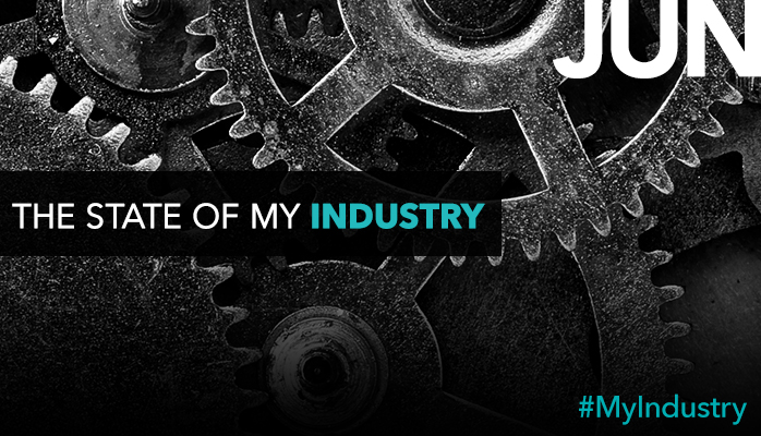StateofMyIndustry_coverimage
