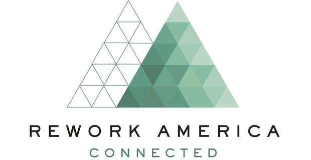 rework.america.connected
