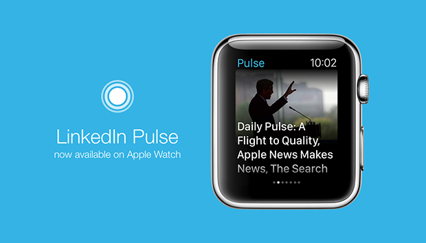 apple-watch-pulse