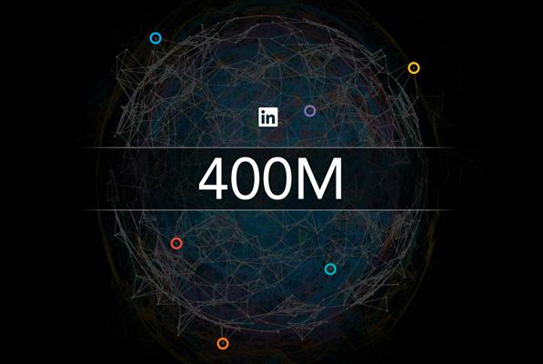 400 million
