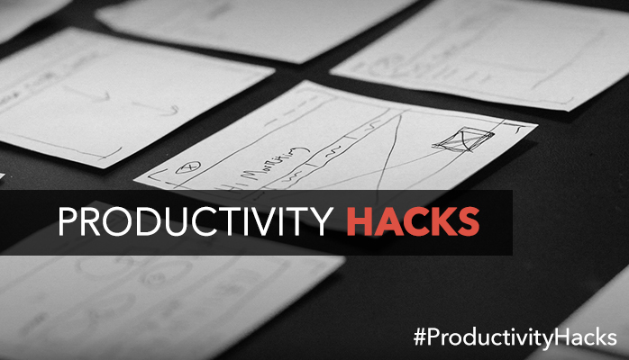 CoverImage_ProductivityHacks