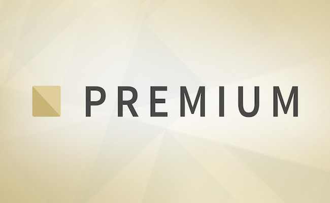 what s new with linkedin premium official linkedin blog