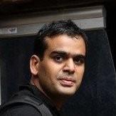 Abhijit Tamhane