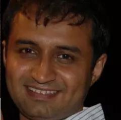 Amit Sawhney