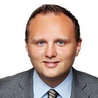 Andri Kristinsson