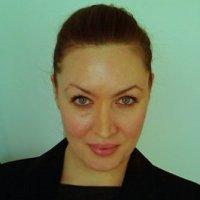 Claudia Megele