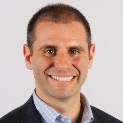 Daniel  Shapero