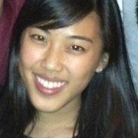 Heidi  Wang