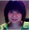 Joann Wu