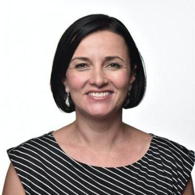 Lana Khavinson