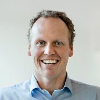 Lars Ingerslev