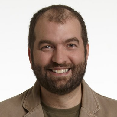 Leonardo Brant