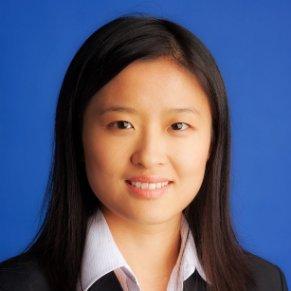 Lucy Zang