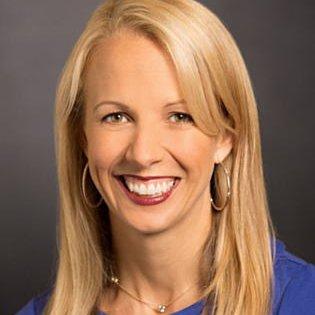 Melissa Selcher
