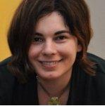 Monica Rogati