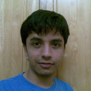 Nihit Desai