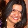 Swasti Sharma