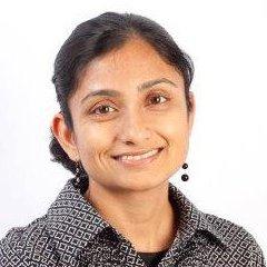 Vidya Chandra