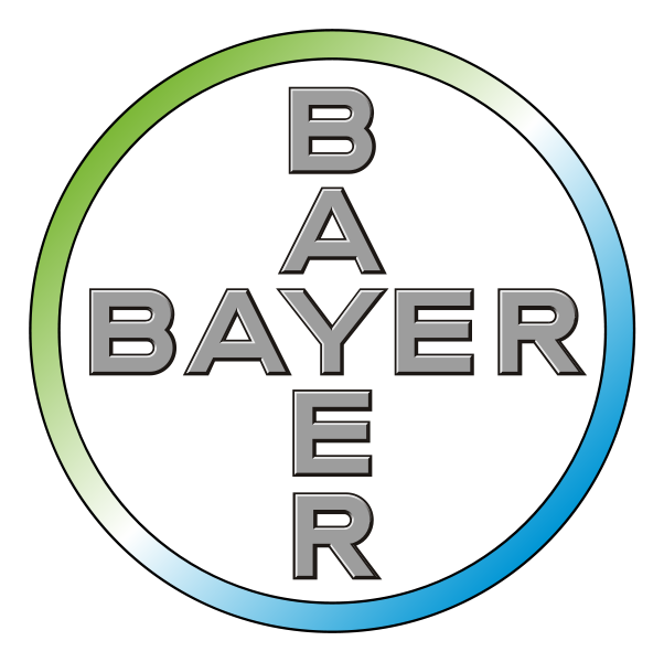 17. Bayer