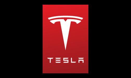 49. Tesla Motors