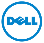 14. Dell