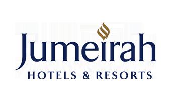 68. Jumeirah Group / Jumeirah Hotels & Resorts