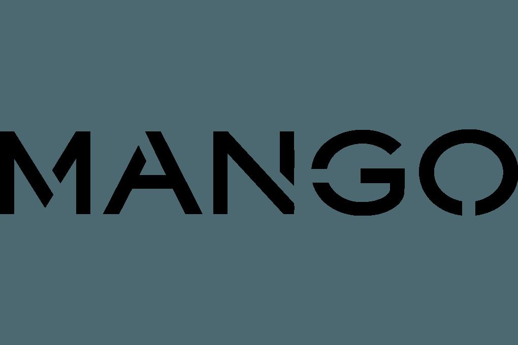 69. MANGO