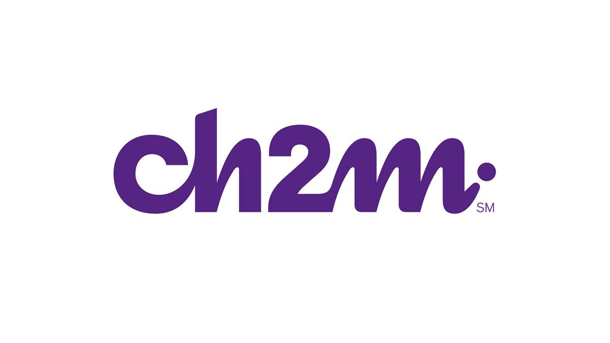 91. CH2M