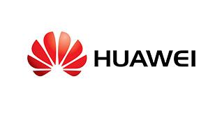 33. Huawei Technologies